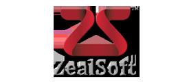 ZealSoft
