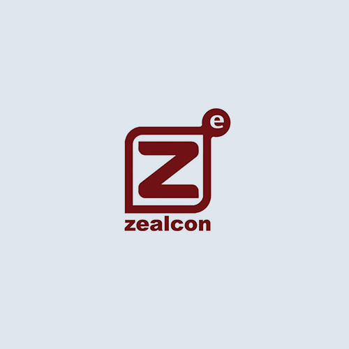 ZealCon Engineering
