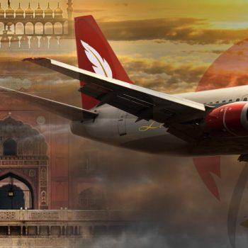 Air Falcon