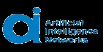 AI Networks