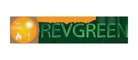 Rev Green