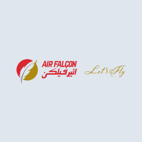 Air Falcon Private Limited